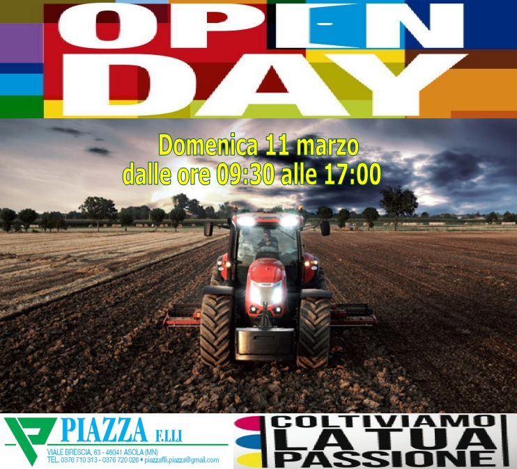 OPEN-DAY_1