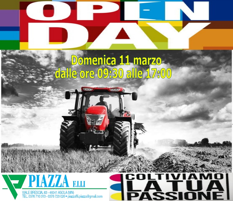 OPEN-DAY_3