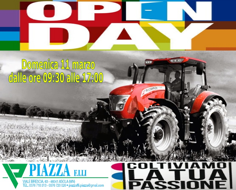 OPEN-DAY_4