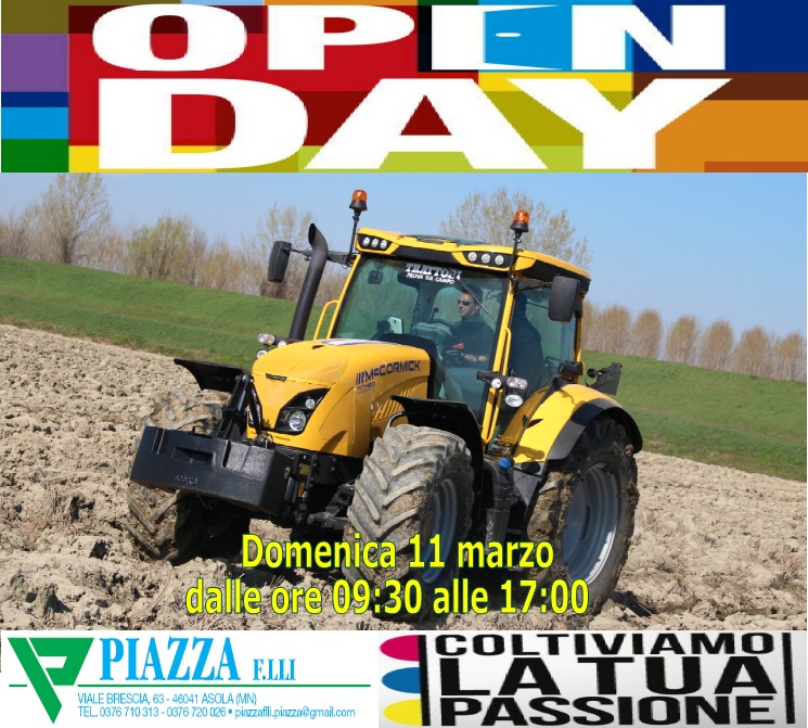 OPEN-DAY_5