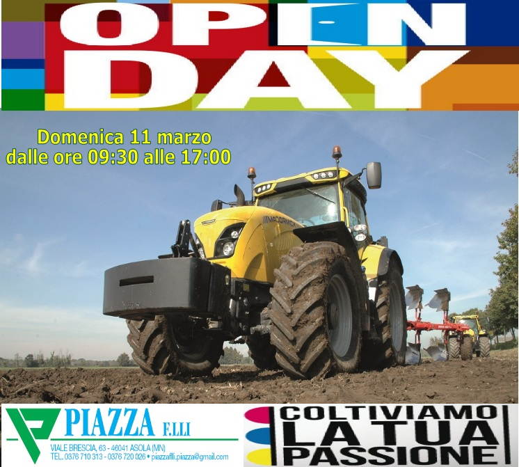 OPEN-DAY_6