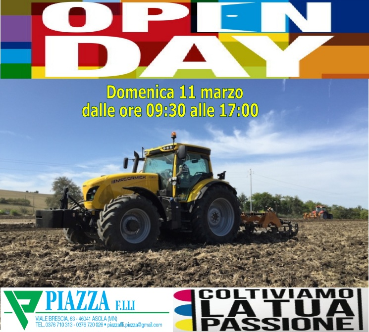OPEN-DAY_7
