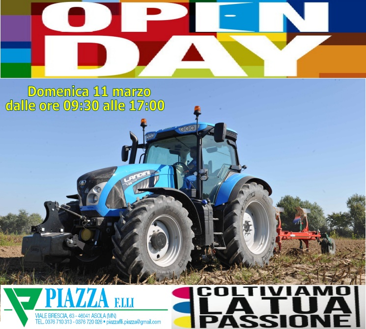 OPEN-DAY_8