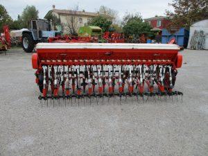 Macchine Agricole E Trattori Usati Lombardia Piazza F Lli